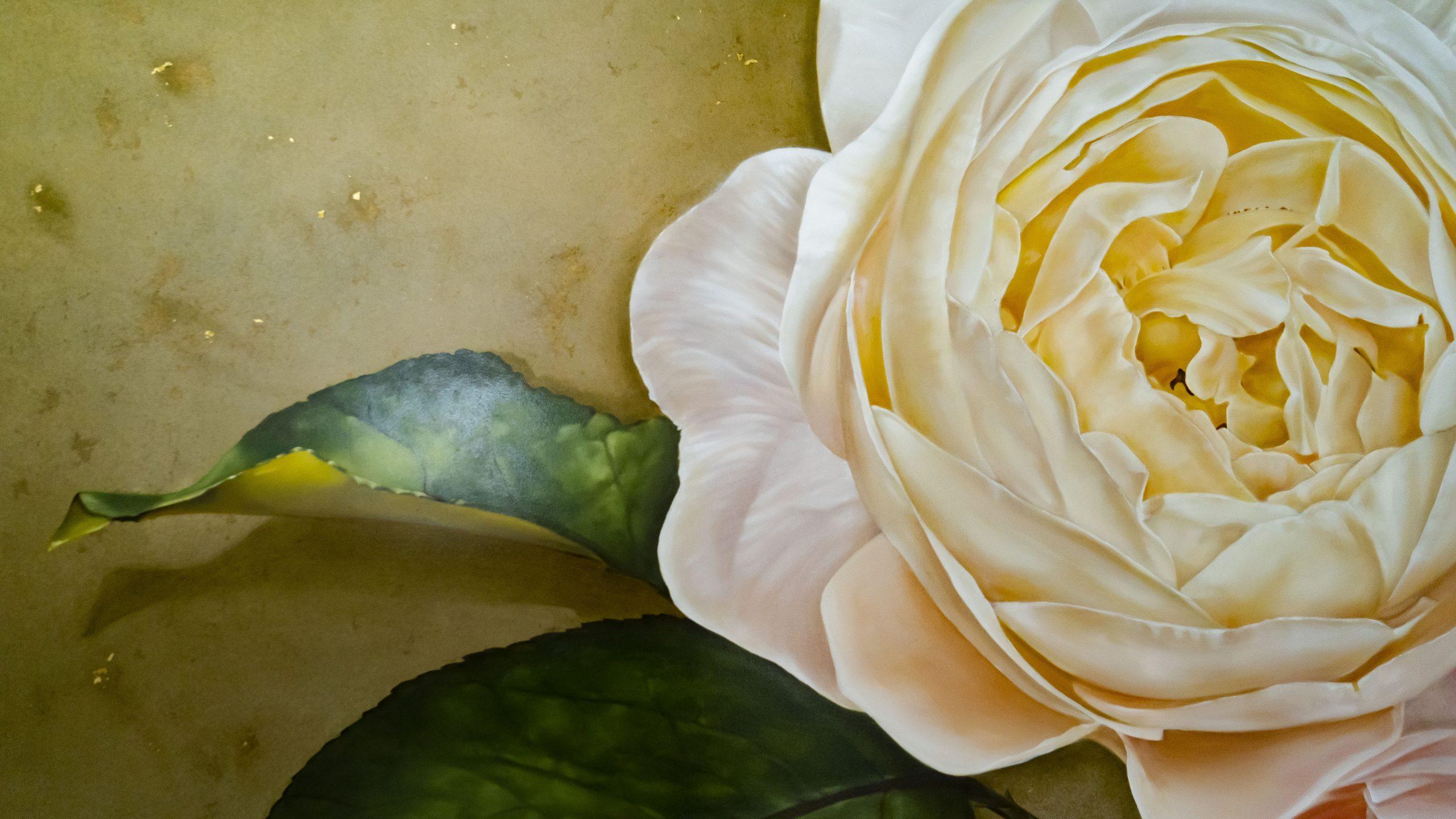 Blog - Cedric Peltier